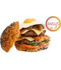 VB Burger 320 Angus