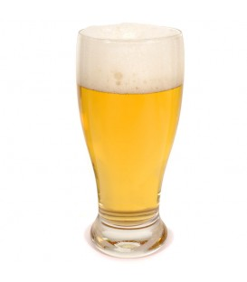 Cerveza 33 ml
