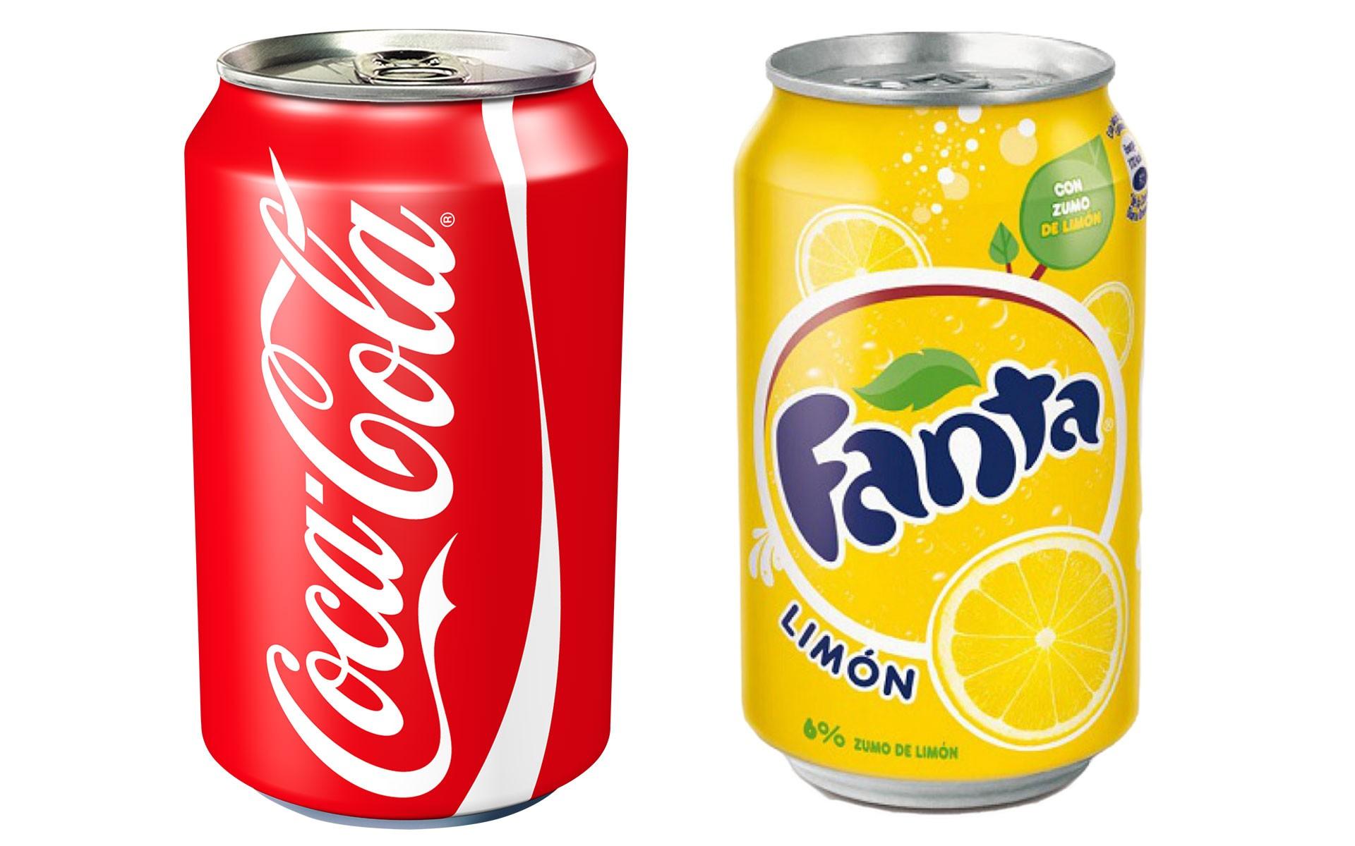CC - Fanta L