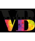 Big Corner Bar